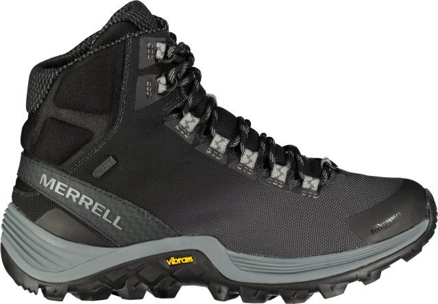 Merrell Thermo Crossover 6 Inches (Herre)