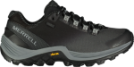 Merrell Thermo Crossover (Dame)