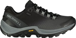 Merrell Thermo Crossover (Herre)
