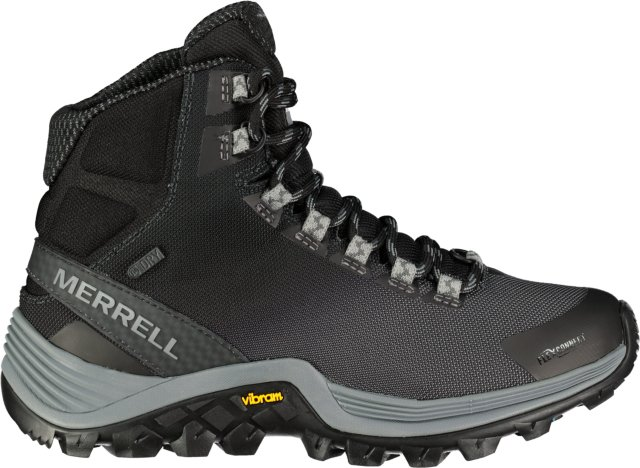 Merrell Thermo Crossover 6 Inches (Dame)