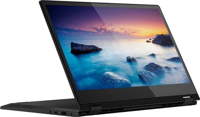 Lenovo Ideapad C340 (81N400FXMX)