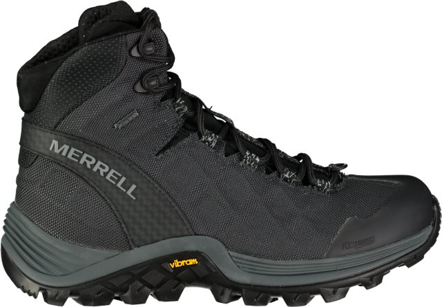Merrell Thermo Rogue 6 Inches GTX (Dame)