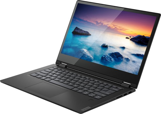 Lenovo Ideapad C340 (81N400FVMX)