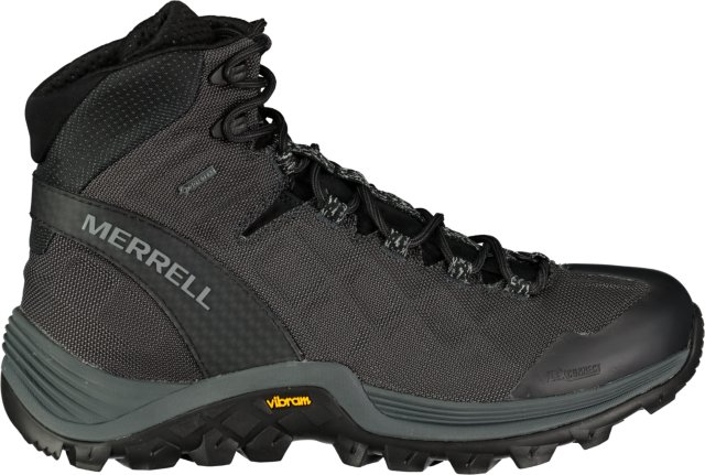 Merrell Thermo Rogue 6 Inches GTX (Herre)