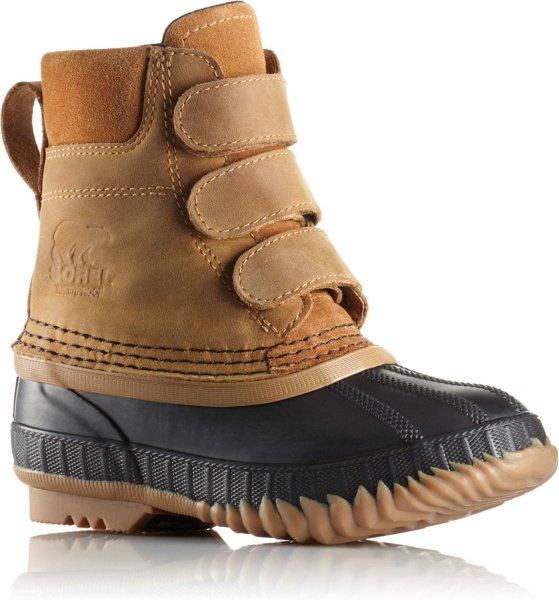 Sorel Cheyanne II Velcro (Barn)