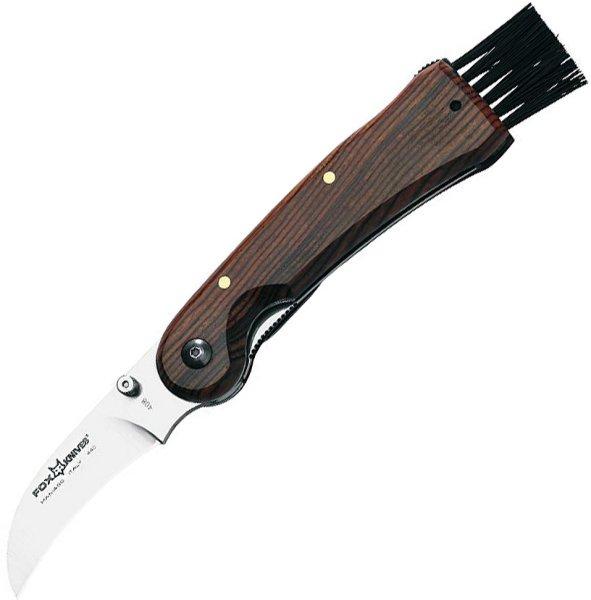 Fox Knives Soppkniv 408