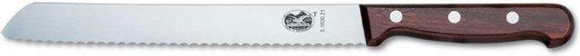 Victorinox Brødkniv 21cm