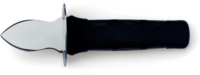 Victorinox Fibrox østerskniv