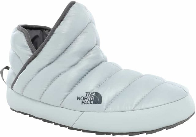 The North Face Tb Traction Bootie (Dame)