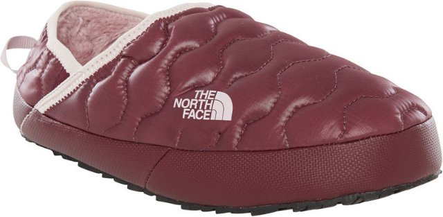 The North Face Termoball Traction Mule (Dame)