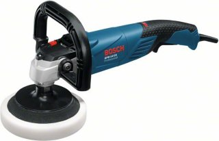 Bosch GPO 14 CE