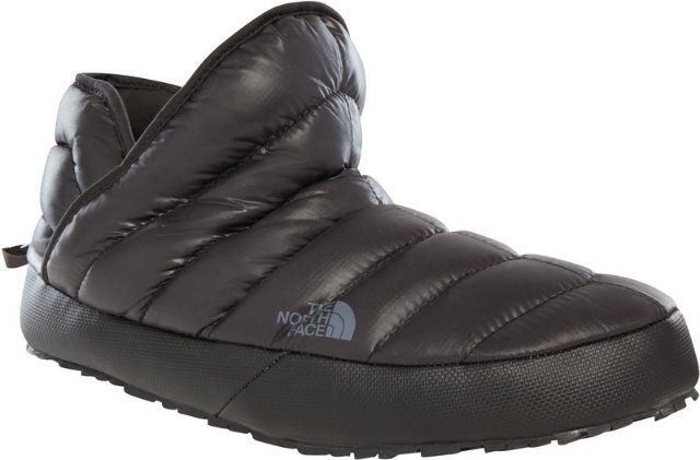 The North Face Tb Traction Bootie (Herre)