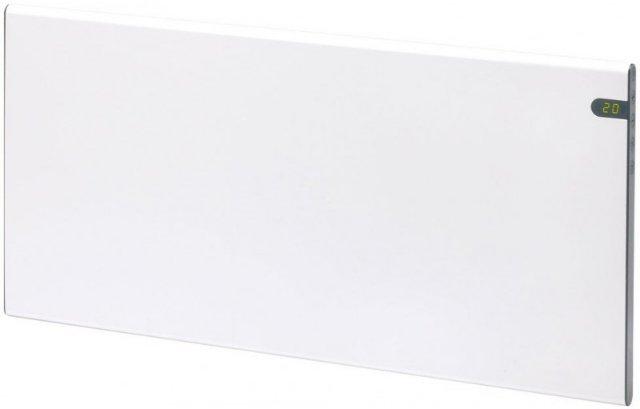 Glamox H30 1000W Panel