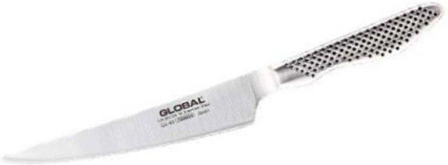 Global GS-82 Sushi kniv