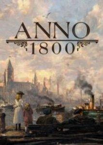 Anno 1800