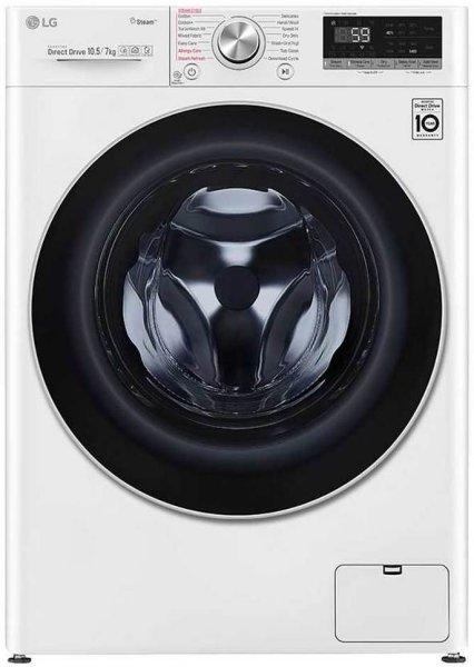 LG W4DV710S1W