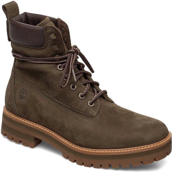 Timberland Courma Guy Boot (Herre)