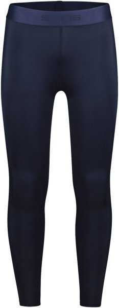 Skins Primary Long Tights