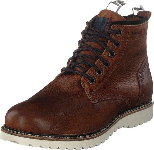 Canada Snow Williams Boots