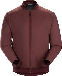 Arc'teryx Seton Jacket (Herre)