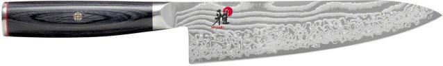 Miyabi 5000FCD Gyutoh kokkekniv 20cm
