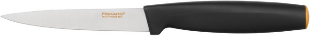 Fiskars Functional Form grønnsakskniv 11cm
