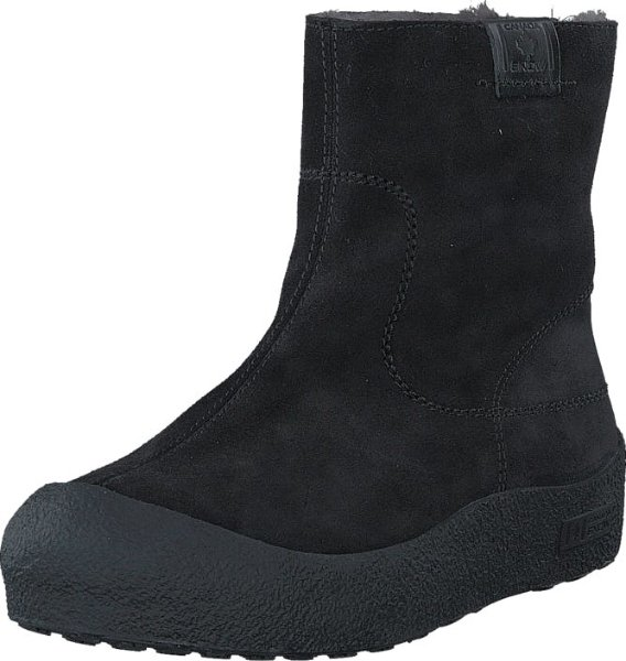 Canada Snow Quebec Curling Boots (Dame)