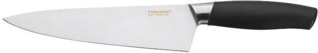 Fiskars Functional Form+ kokkekniv 20cm