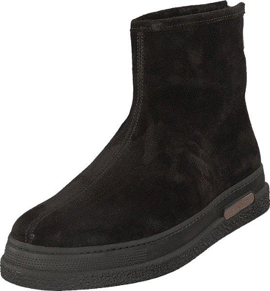 Gant Josef Chelsea Boots (Herre)