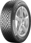 Continental Viking Contact 7 195/65 R15 95T
