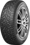 Continental IceContact 2 235/65 R17 108T