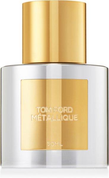 Tom Ford Métallique EdP 50ml