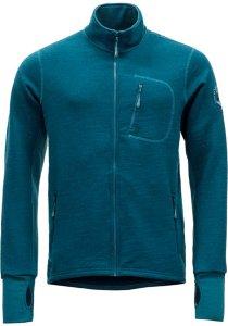 Best pris på Devold Thermo Jacket (Herre) Se priser før