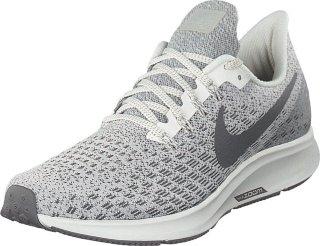 Best pris på Nike Air Zoom Pegasus 35 (Herre) Løpesko