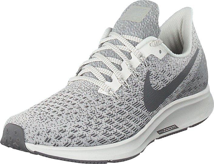 Best pris på Nike Air Zoom Pegasus 35 (Dame) Løpesko