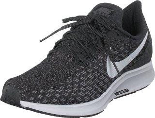 Nike Air Zoom Pegasus 35 (Dame)