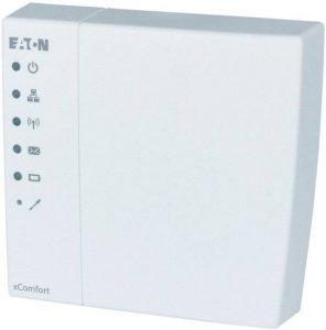 Eaton Smart Home Controller