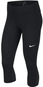 Nike Power Fly Victory Crop