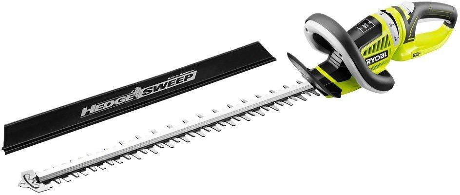 Ryobi One+ OHT1855R (uten batteri)
