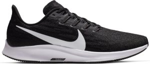 Nike Air Zoom Pegasus 36 (Herre)