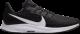 Nike Air Zoom Pegasus 36 (Herre)