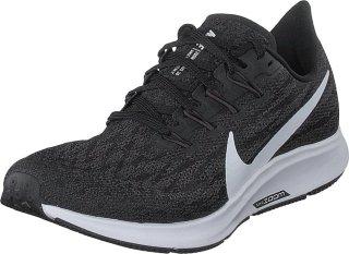 Nike Air Zoom Pegasus 36 (Dame)