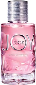 Dior Joy Intense EdP 90ml