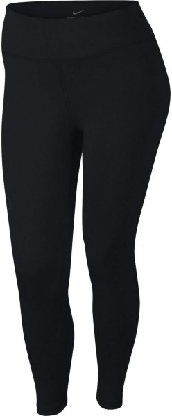 Nike All-In Tights Plus