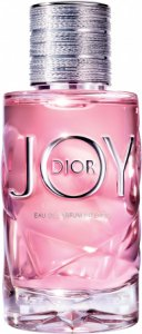 Dior Joy Intense EdP 50ml