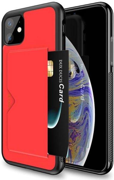Dux Ducis Pocard iPhone 11
