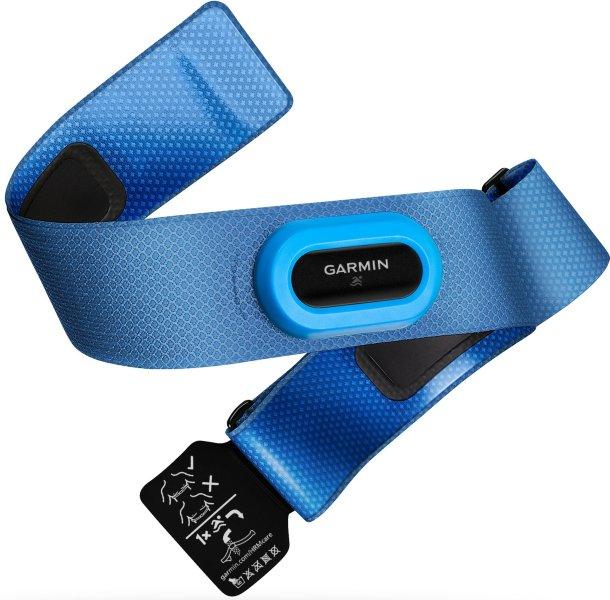 Garmin HRM-Swim Pulsbelte