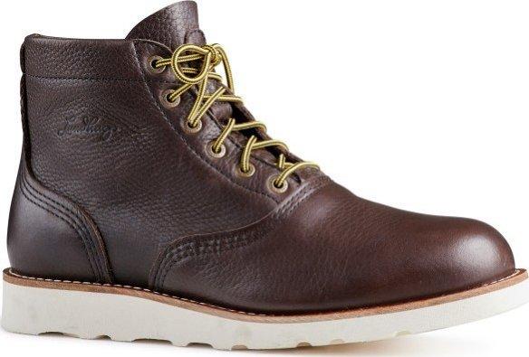 Lundhags Carpenter Boot (Unisex)