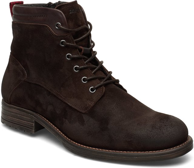 Marc O'Polo Footwear Sutton 4a (Herre)