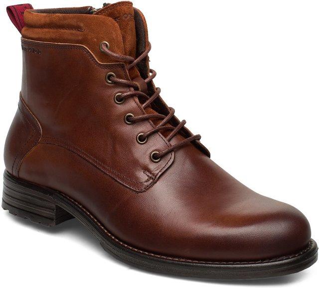 Marc O'Polo Footwear Sutton 4b (Herre)